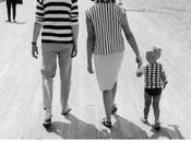 punto luz… estamos preparados para padres