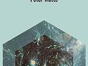 Astra', Peter Watts