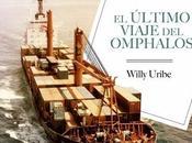 Willy Uribe, diez K.O.