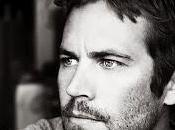Muere Paul Walker, actor 'Fast Furious'