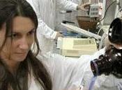 Científicos cubanos investigan nuevos fármacos