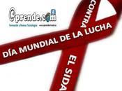 Mundial lucha contra SIDA
