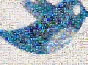 mejores tweets (Octubre Noviembre 2013)