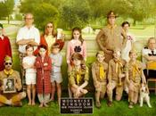 MOONRISE KINGDOM reino surrealista primer amor