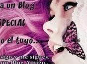Premio Blogero