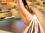 ¿Cómo pueden competir tiendas físicas online?