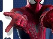Tres días para llegada tráiler Amazing Spider-Man Poder Electro
