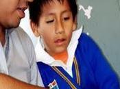"pesar indiferencia autoridades: CAÑETE ESCENARIO QUINTO ""FESTIVAL EXTRAMUROS MUNDO 2013""…"