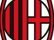 """Milan Sacchi"""", A.C. finales años principios"""