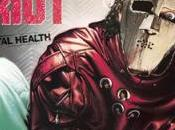 QUIET RIOT Metal Health 1983
