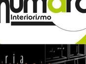 Mumarq Arquitectura Interiorismo María Victoria Mengual