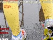Recogida solidaria Alimentos Ultramaratón Lotería 2013