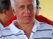 talento hecho persona: Jorge García Sosa