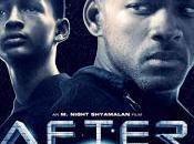 AFTER EARTH Moby Dick