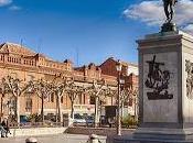 Alcalá Henares