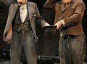 McKellen Patrick Stewart también triunfan juntos teatro