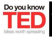 TEDxElche: compartir ideas merecen difundidas.