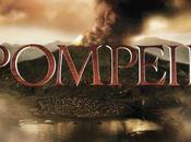 'Pompeya' muestra imágenes