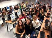 grandes diferencias entre fútbol femenino masculino, analizadas estudiante Periodismo