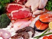 ¿Qué alimentos pueden consumir dieta paleo?