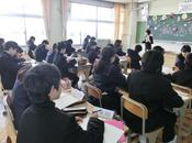 América Latina prueba Pisa: informe 2013
