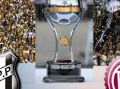 Ponte preta lanús definen copa sudamericana