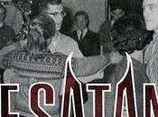 Satans Satan's Surf (1963)