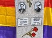 Nuestra Memoria Histórica: Nikopol (Ucrania)