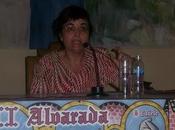 Alvarada Cañete