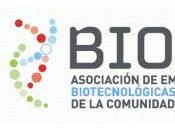 Comunidad Valenciana, ejemplo compromiso sector biotecnológico