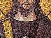 MISTICISMO CREENCIAS RELIGIOSAS