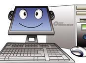 Aprende: ¿Que computadora conforma