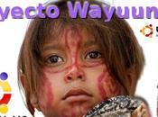 Proyecto Wayuunaiki