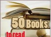 libros leer antes morir