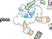 Cómo Dropbox