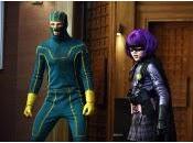 Cinecritica: Kick-Ass, superheroe poderes