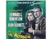 1001 FILMS: 1062 woman window
