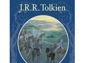 """Avance editorial: última canción Bilbo"""", Tolkien"""