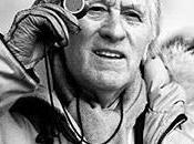 Freddie Francis: Artesano cine terror británico director fotografía excepcional.