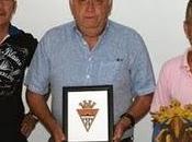 Convenios colaboración C.D. Almazora U.D. Vall Uxó.