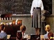 Loor maestros profesores escuelas colegios