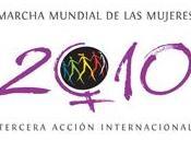 agosto: accion solidaridad mujeres pueblos Colombia Americas luchan contra militarizacion