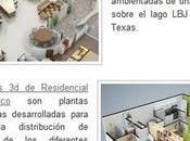 Invitacion +300 Lectores Renders Goldman