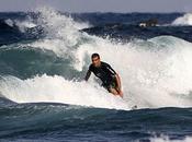mejores surfers mundo