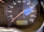 cuarto millon
