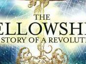 Fellowship. Story Revolution