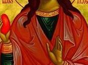 Santa María Magdalena: apóstol apóstoles