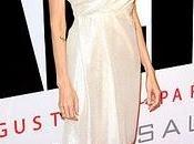 "Angelina Jolie estreno Berlín París ""Salt"". Analizamos look"