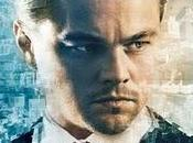 Origen/Inception(2010): Borges subconsciente.