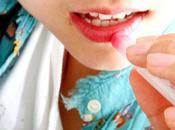 'Not sexy': campaña alerta riesgos químicos cosméticos